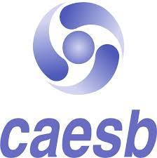 Caesb – segunda via da Caesb por aqui