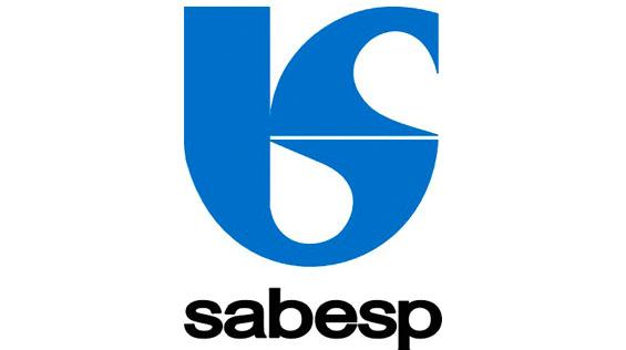 Como imprimir a segunda via Sabesp